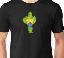 Sewddle and Their Treat Unisex T-Shirt