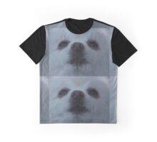 Doggo. Graphic T-Shirt