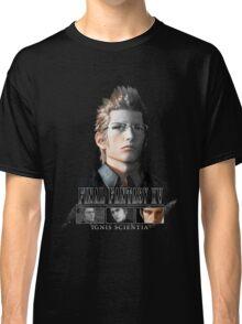 FINAL FANTASY XV - IGNIS Classic T-Shirt