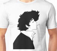Cowboy - Spike Unisex T-Shirt