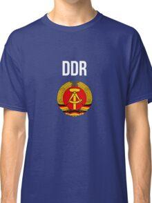 DDR Classic T-Shirt