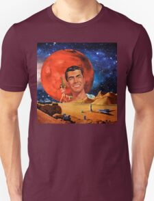 Beach Party(outof this world) T-Shirt