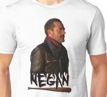 Negan Tee Unisex T-Shirt