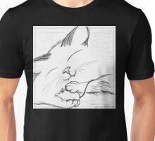"""Squeeze"" Unisex T-Shirt"