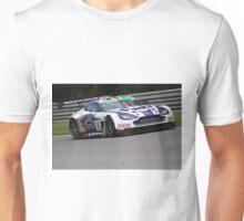 Howard and Adam - Beechdean Aston Martin Unisex T-Shirt