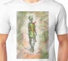 Sylvari Unisex T-Shirt