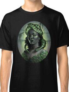 Ophidia Classic T-Shirt