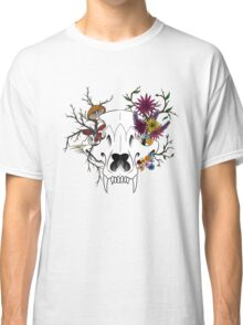 Afterlife  Classic T-Shirt