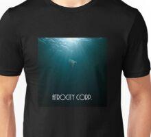 """Sunk"" Graphic Unisex T-Shirt"