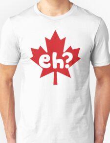 EH T-Shirt