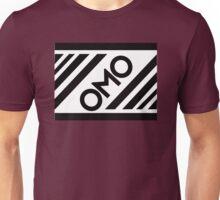 Omo Design Unisex T-Shirt