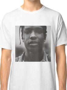 A$AP Classic T-Shirt