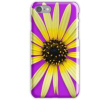 SUNBURST... iPhone Case/Skin