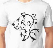 Bear Vine Unisex T-Shirt
