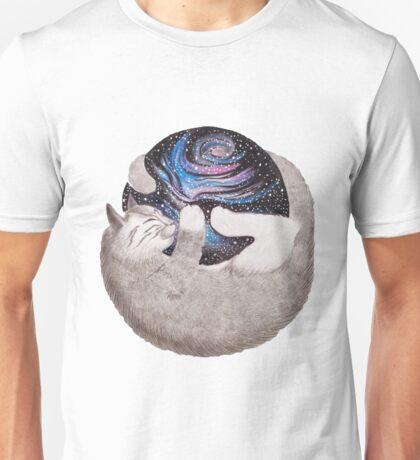Cat's Cradle Unisex T-Shirt
