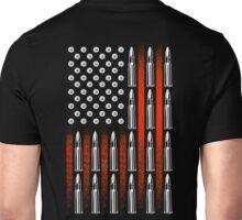 Gun Owners - Support Gun Rights - 2nd amendment Shirt Unisex T-Shirt
