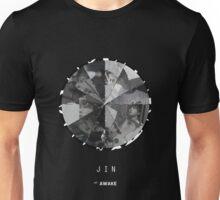 #7 AWAKE Unisex T-Shirt