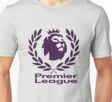 Barclays Primier Unisex T-Shirt