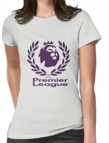 Barclays Primier Womens Fitted T-Shirt