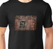 Tangled Up In Time Unisex T-Shirt