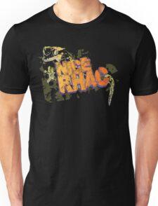 Nice Rhac Unisex T-Shirt