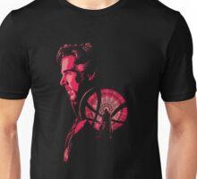 Dr strange power Unisex T-Shirt