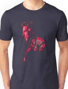 Dr strange power Unisex T-Shirt