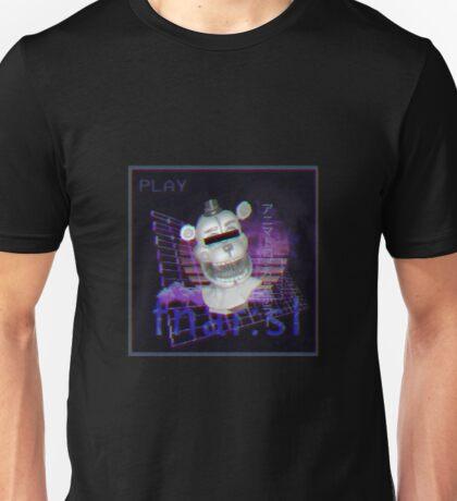 fnafsthetic Unisex T-Shirt