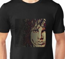 JimmoR Unisex T-Shirt