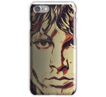 JimmoR iPhone Case/Skin