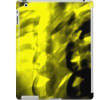RUE The WAY iPad Case/Skin