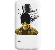 The Story So Far Samsung Galaxy Case/Skin