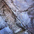 Rocks and rocks by zumi