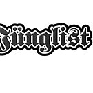 Gothic Junglist - dubious politics version by collingridge