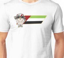 UAE  Unisex T-Shirt