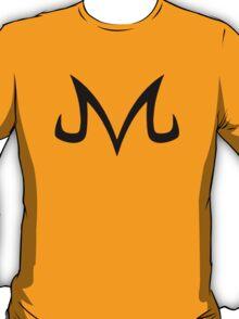 Majin M T-Shirt