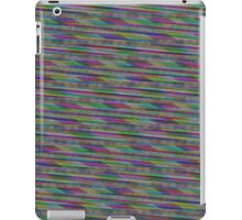 Scale Illusion iPad Case/Skin