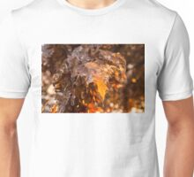 Jewelry by Mother Nature -  Unisex T-Shirt