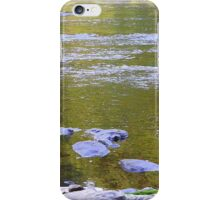 A Place To Fish.....................................N Ireland iPhone Case/Skin
