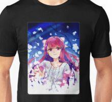 Shelter Unisex T-Shirt