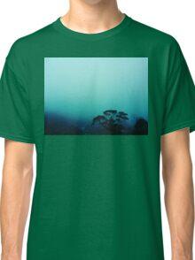 Contemplation Classic T-Shirt