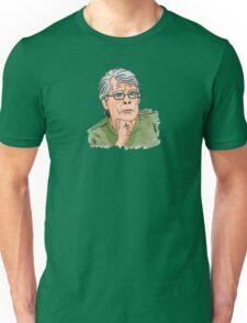 Stephen King T-Shirt