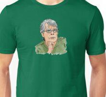 Stephen King Unisex T-Shirt