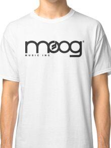 moog Classic T-Shirt