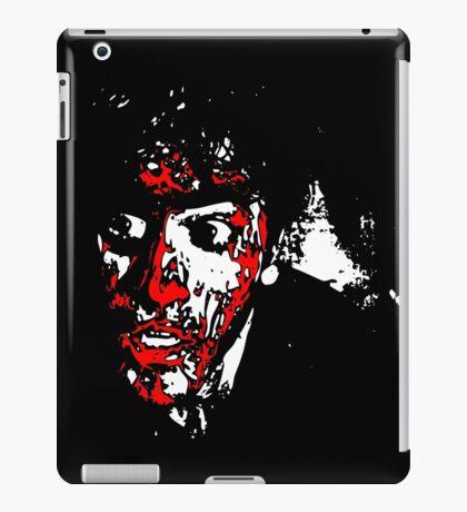 ASH - The Evil Dead iPad Case/Skin