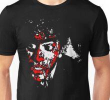 ASH - The Evil Dead Unisex T-Shirt