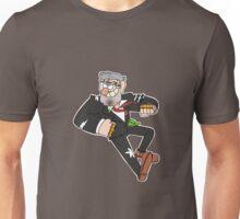 Grunkle Stan (un shaded) Unisex T-Shirt