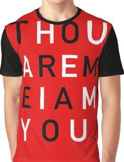 UNIVERSAL GREETING Graphic T-Shirt