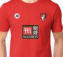 bournemouth club  Unisex T-Shirt