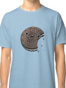 Oreo Classic T-Shirt